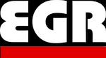 EGR logo