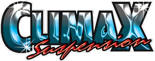 Logo Climax Plain