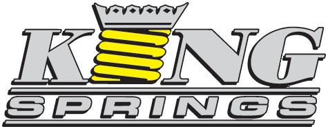 kingsprings-logo