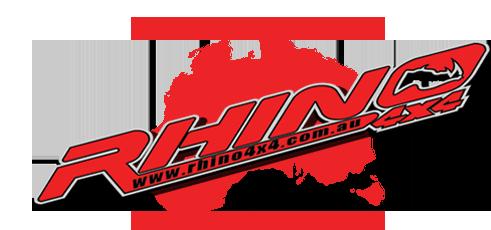 logo-rhino4x4