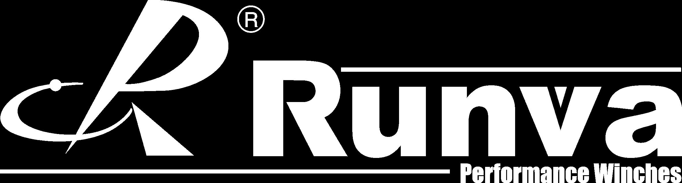 runva logo